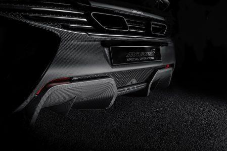 McLaren-Special-Operations-3