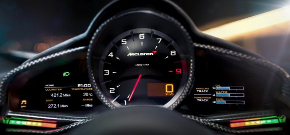 McLaren-Special-Operations-5