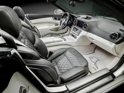 Mercedes-Benz-SL-63-AMG-World-Champion-2014-3