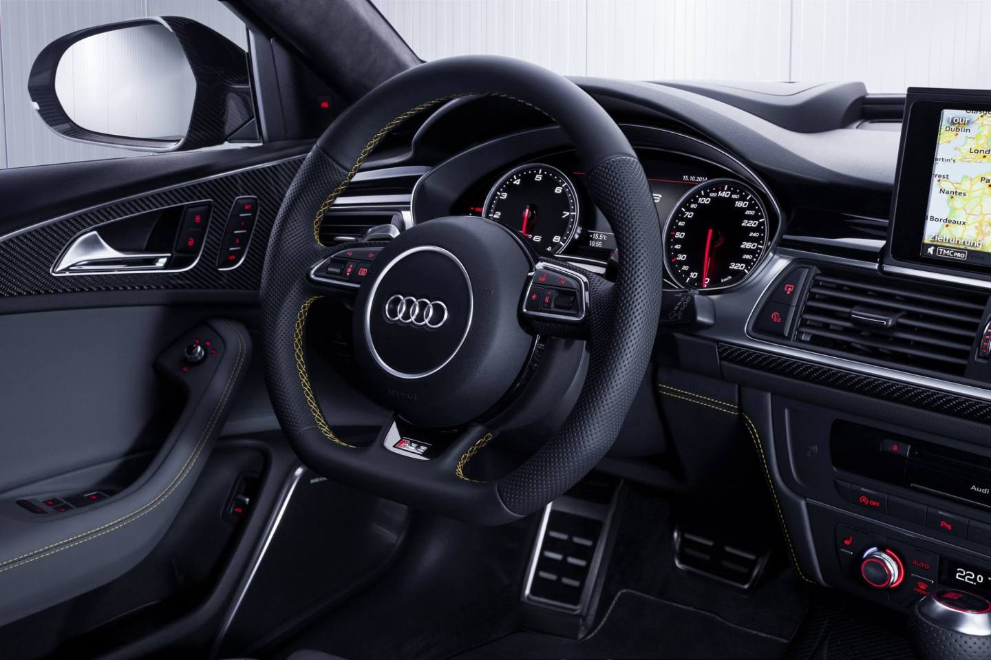 audi_rs6_avant_audi_exclusive_DM_4