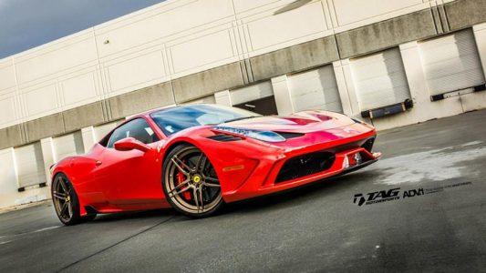 ferrari-458-speciale-adv1-wheels-11