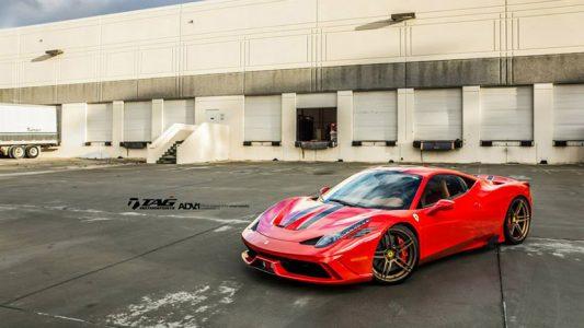 ferrari-458-speciale-adv1-wheels-12