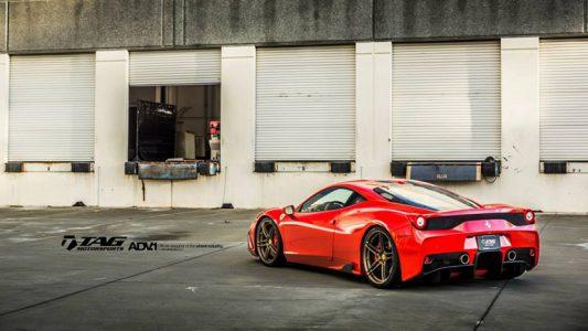 ferrari-458-speciale-adv1-wheels-14