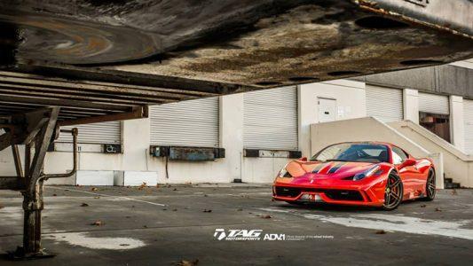 ferrari-458-speciale-adv1-wheels-2