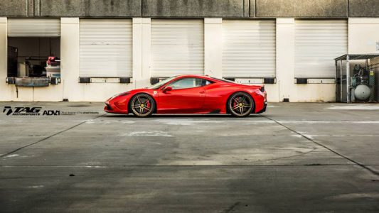 ferrari-458-speciale-adv1-wheels-lateral-2