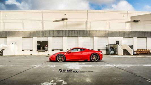 ferrari-458-speciale-adv1-wheels-lateral