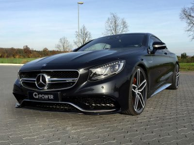 g-power-s63-coupe-1