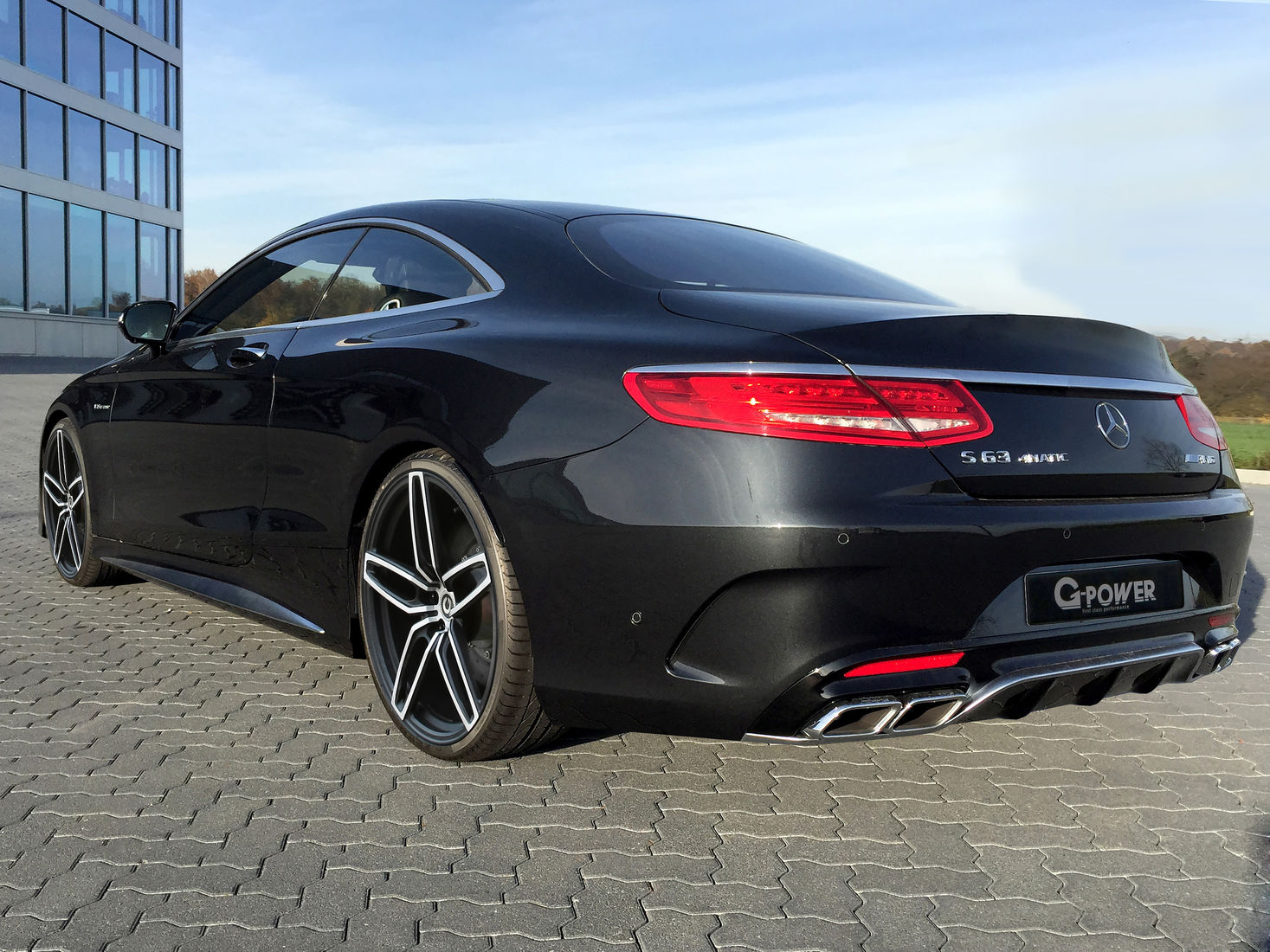 g-power-s63-coupe-3