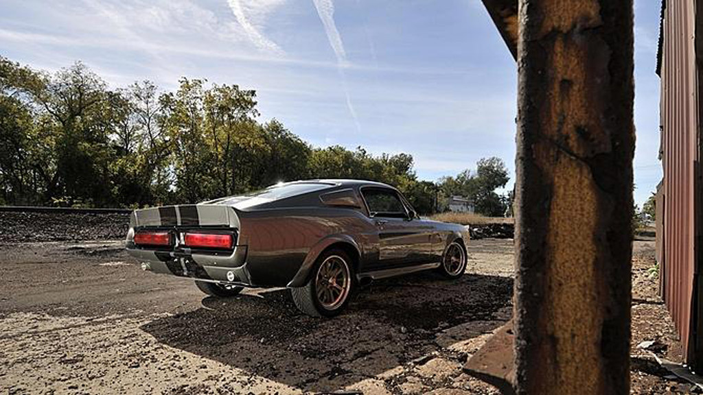 original-1967-ford-mustang-shelby-gt500-eleanor_100493734_l