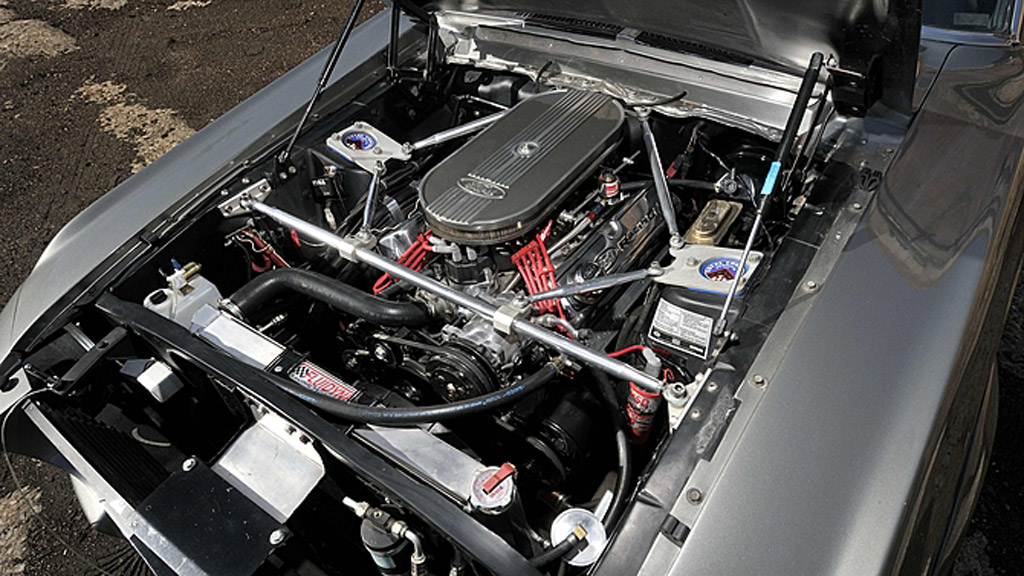 original-1967-ford-mustang-shelby-gt500-eleanor_100493739_l