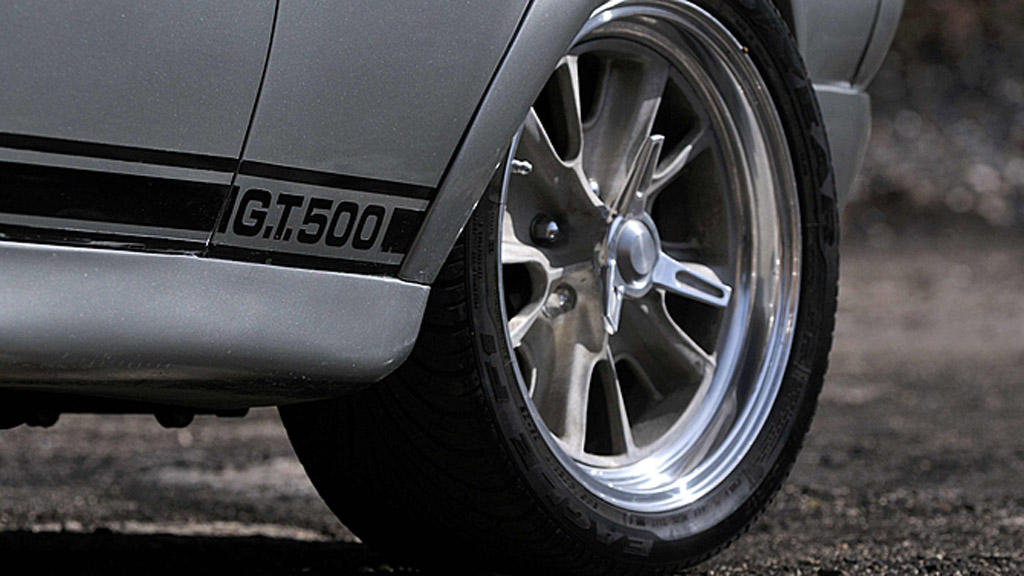 original-1967-ford-mustang-shelby-gt500-eleanor_100493740_l