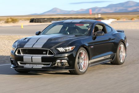 2015-Shelby-GT-Mustang-1