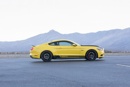 2015-Shelby-GT-Mustang-4