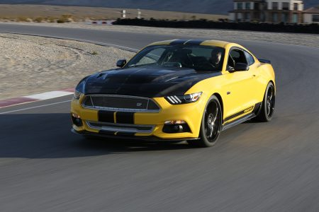 2015-Shelby-GT-Mustang-5