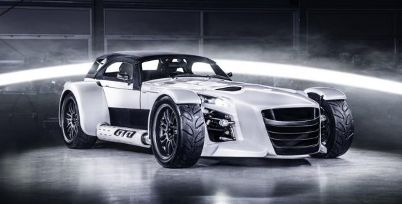 Donkervoort-D8-GTO-Bilster-Berg-Edition-1