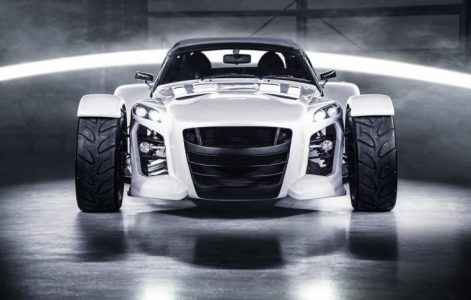 Donkervoort-D8-GTO-Bilster-Berg-Edition-5
