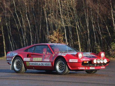 Ferrari-308-GTB-1
