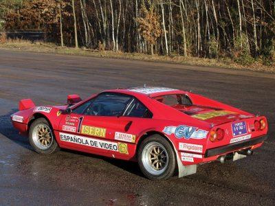 Ferrari-308-GTB-2