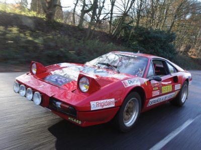 Ferrari-308-GTB-4