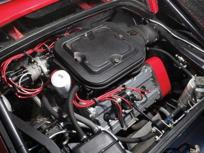 Ferrari-308-GTB-6