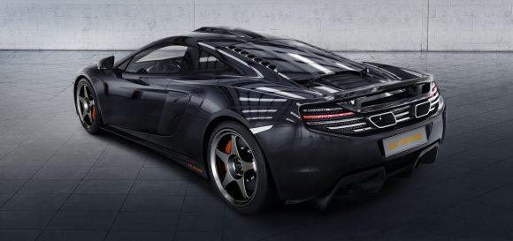 McLaren-MSO-650S-Le-Mans-2