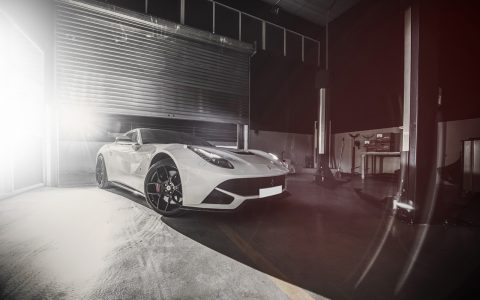 PP-Performance-Ferrari-F12-1