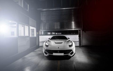PP-Performance-Ferrari-F12-2