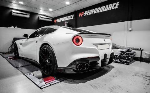 PP-Performance-Ferrari-F12-4