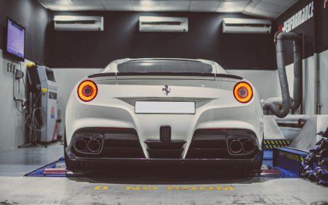 PP-Performance-Ferrari-F12-5