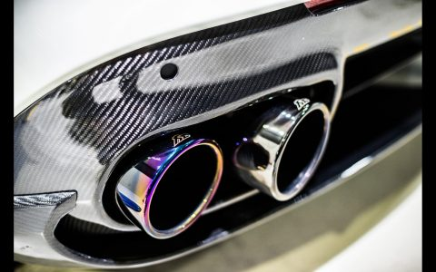 PP-Performance-Ferrari-F12-7
