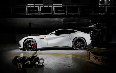 PP-Performance-Ferrari-F12-8