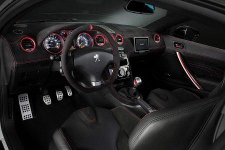 Peugeot-RCZ-R-Bimota-12