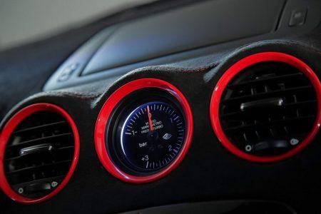 Peugeot-RCZ-R-Bimota-14