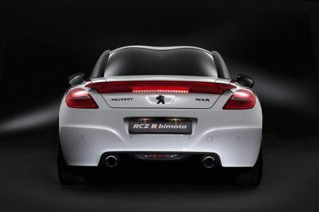 Peugeot-RCZ-R-Bimota-3