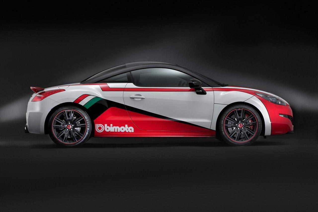 Peugeot-RCZ-R-Bimota-4