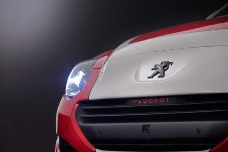 Peugeot-RCZ-R-Bimota-7