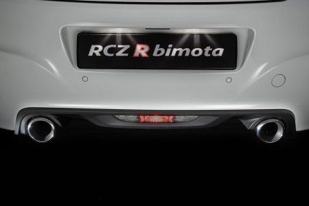 Peugeot-RCZ-R-Bimota-9