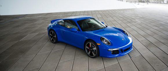 Porsche_911_GTS_Club_DM_2015_1