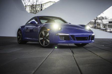 Porsche_911_GTS_Club_DM_2015_2