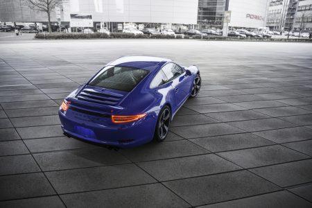 Porsche_911_GTS_Club_DM_2015_3
