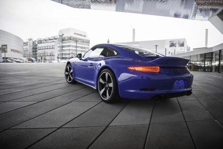 Porsche_911_GTS_Club_DM_2015_4