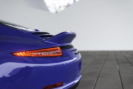 Porsche_911_GTS_Club_DM_2015_6