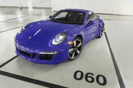 Porsche_911_GTS_Club_DM_2015_7