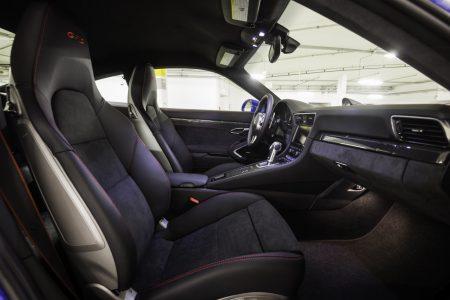 Porsche_911_GTS_Club_DM_2015_9