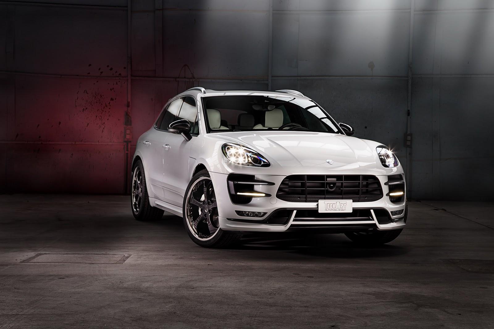 Techart-Porsche-Macan-1