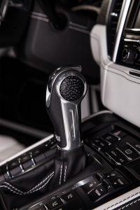 Techart-Porsche-Macan-5