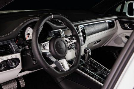 Techart-Porsche-Macan-7