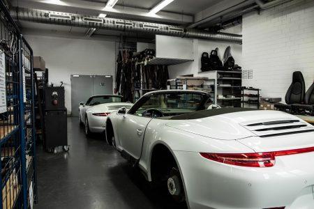 Techart-Porsche-Macan-9