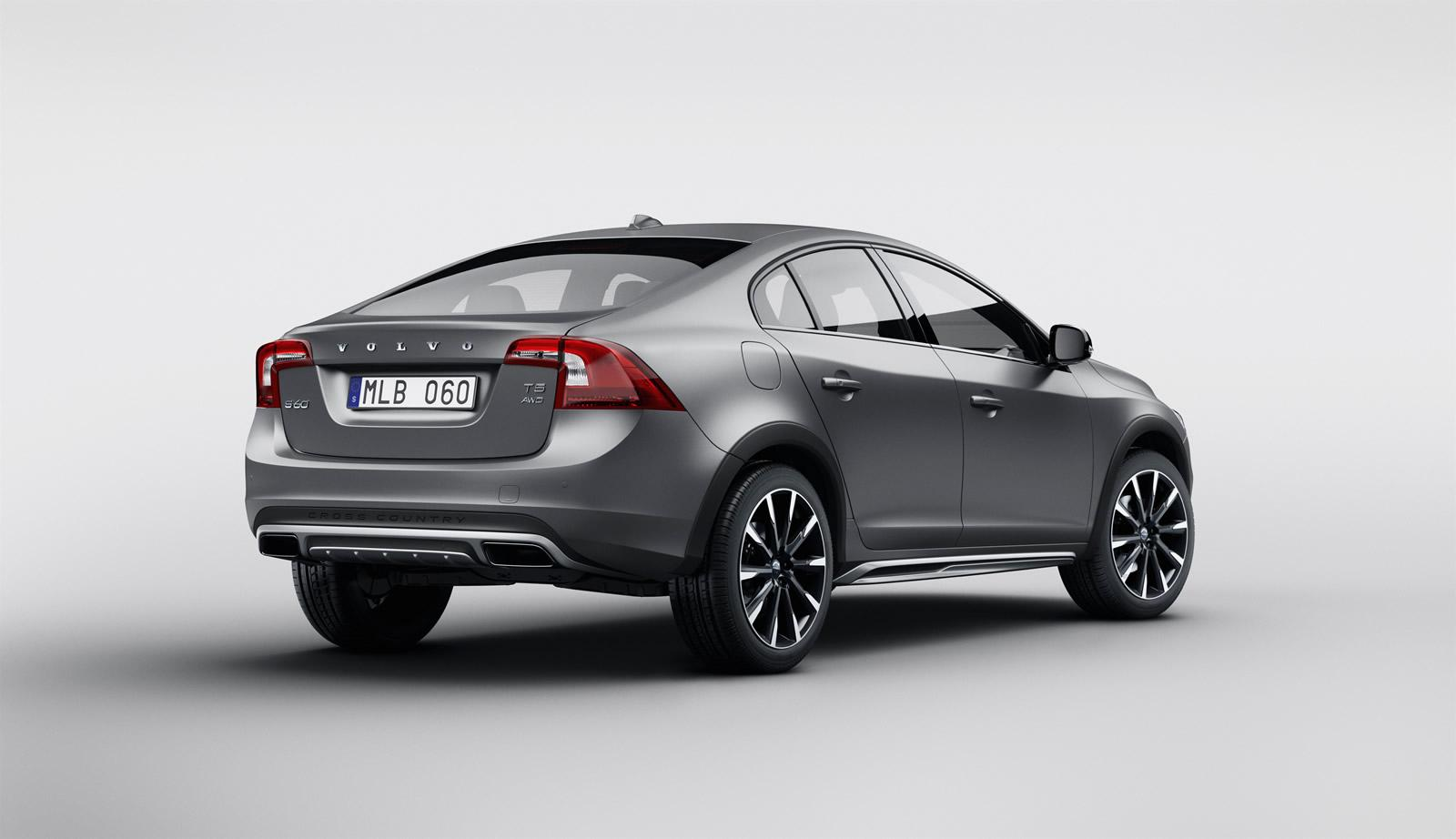 Volvo-S60-Cross-Country-2