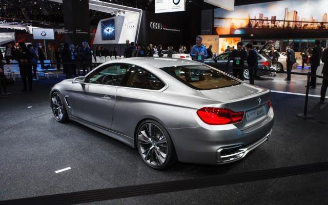 El BMW Serie 7 M llegará, es sólo cuestión de tiempo 1